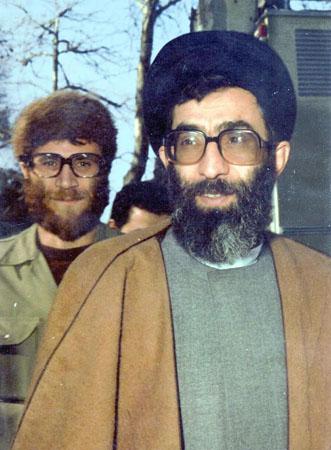 http://ya-lesarat-alhosein.persiangig.com/image/Shahidan/1-2.jpg